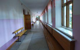 Один заболевший - на карантин весь класс. Школы Ульяновска начинают учебный год по новым правилам