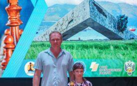 Шахматистка из 79 гимназии стала чемпионкой